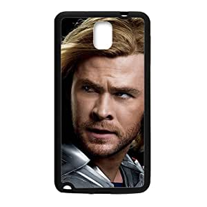 thor Phone Case for Samsung Galaxy Note3 Case