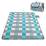 Aaa Picnic Blankets - Best Reviews Guide