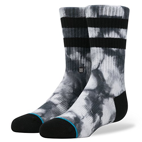 Stance Kids Trades Boys Socks