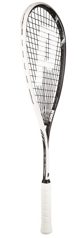 Prince Textreme Pro Sovereign 650 Squash Racquet