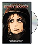 Private Benjamin (Full Screen Edition)