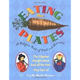 Eating the Plates: Eating the Plates