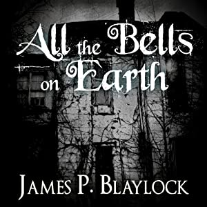 All the Bells on Earth Audiobook