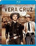 Cover Image for 'Vera Cruz'