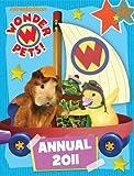 Wonder Pets! Annual 2011