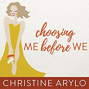 Choosing Me Before We Audiobook