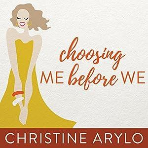 Choosing Me Before We Audiobook