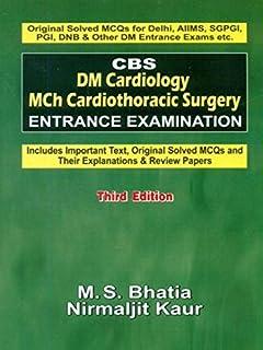 Oxford Cardiothoracic Surgery Pdf