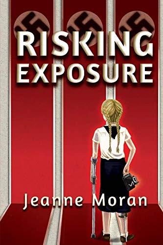 Risking Exposure