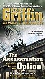 The Assassination Option (A Clandestine Operations Novel)