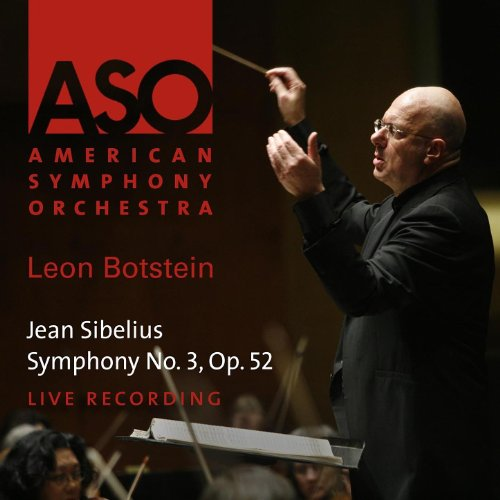 symphony for classical orchestra - 8