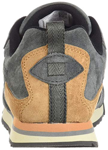 Gris Baskets J95229 Granite Granite Homme Merrell AgtqTwxW4W