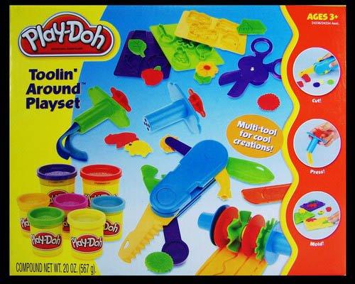 play-doh-toolin-around-playset