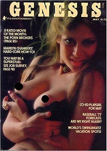 Nude julie strain porn
