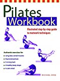 Fully illustrated with step-by-step photographs detailing every position, this guide to Joseph Pilate's revolutionary exercise routine introduces readers to the core principles and basic moves he pioneered. Original. 20,000 first printing.