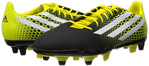 Sg Malice Rugby Crazyquick Black Boots 58CZSnOxqw
