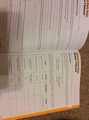 junior achievement economics study guide answers ebook rh junior achievement economics study guide answ Junior Achievement Career Success junior achievement economics student study guide answers