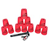 Speed Stacks Sport Stacking Set