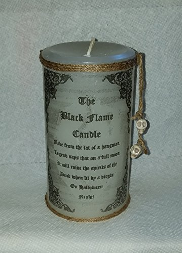 Black Flame Customs - 4
