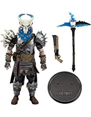 "Mcfarlane Toys Fortnite 7"" Scale Deluxe Figures - Ragnarok"