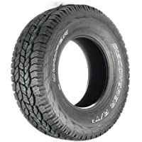 Cooper Discoverer A/T3 All-Season Radial Tire - 265/60R18 110T