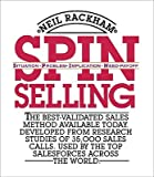 download ebook spin selling   [spin selling 3 hours on 3 3d] [compact disc] pdf epub