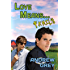 Love Means... Family (Love Means... Book 7)