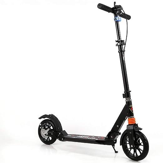 MOM Patada de scooter de deportes al aire libre, Patada de ...