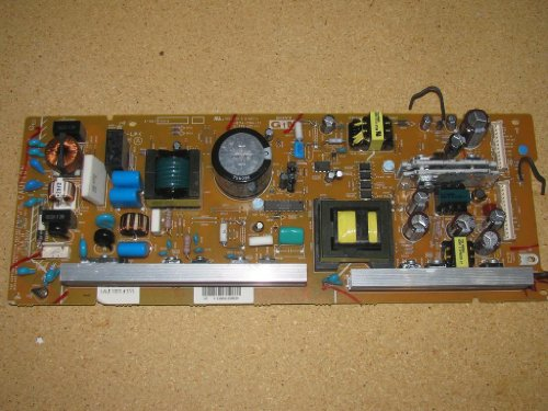 Sony G1Mmount Part # A-1315-710-A ()