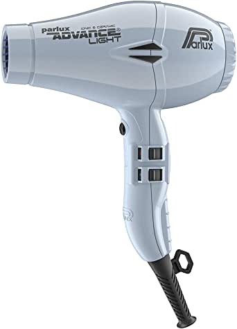 Parlux Advance Light Ionic & Ceramic Hair Dryer