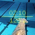 FORM-Smart-Swim-Goggles-occhialini-da-Nuoto-Intelligenti-Fitness-Tracker-per-Piscina-e-Acqua-Libera-con-Display-Trasparente-Che-Mostra-Le-tue-metriche-Durante-Il-Nuoto