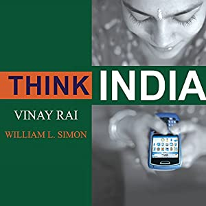 Think India Audiobook