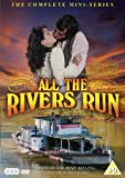 All the Rivers Run (Complete Series) - 3-DVD Set [ NON-USA FORMAT, PAL, Reg.0 Import - United Kingdom ]