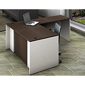 Office Reception Desk Reception Corner 