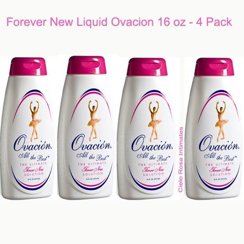 forever-new-liquid-ovacion-16-oz-4-pack