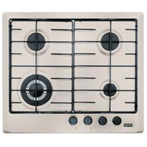 Franke Cocina Multicooking Avena FHM6043GTCOAE 60 cm: Amazon ...