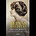 Reinas malditas: Emperatriz Sissi, María Antonieta, Eugenia de Montijo, Alejandra Romanov y otras reinas marcadas por la tragedia