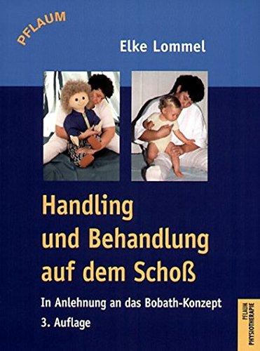 handling-und-behandlung-auf-dem-schoss-in-anlehnung-an-das-bobath-konzept