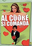 Instructing The Heart ( Al cuore si comanda ) [ NON-USA FORMAT, PAL, Reg.2 Import - Italy ] by Claudia Gerini