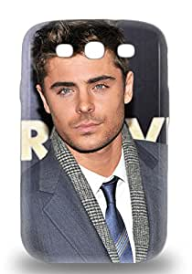 New Arrival Zac Efron American Male That Awkward Moment 3D PC Case Cover S3 Galaxy 3D PC Case ( Custom Picture iPhone 6, iPhone 6 PLUS, iPhone 5, iPhone 5S, iPhone 5C, iPhone 4, iPhone 4S,Galaxy S6,Galaxy S5,Galaxy S4,Galaxy S3,Note 3,iPad Mini-Mini 2,iPad Air )