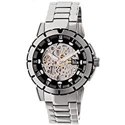 Reign Rn4602 Philippe Mens Watch