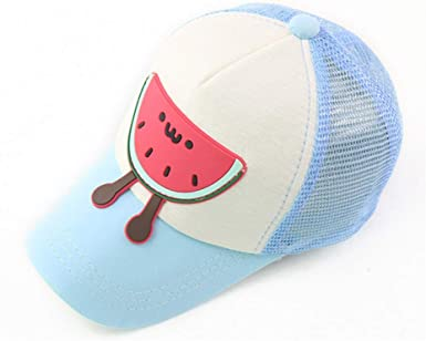 Baby Boys Girls Hats Toddler Kids Baseball Hat Cap Hip Hop Sun Hat Snapback Caps