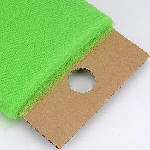 Green Bolt - 9