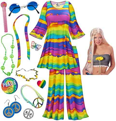 94401cab45f52 Shopping Plus Size - $100 to $200 - Costumes & Cosplay Apparel ...