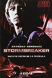 Operacion Stormbreaker (Alex Rider) (Spanish Edition) by Anthony Horowitz (2014-08-30)