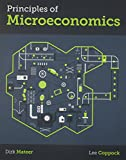 Principles of Microeconomics (Norton Smartwork Online Homework Edition) 9780393263176