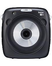 Fujifilm Instax Sq10 Kamera