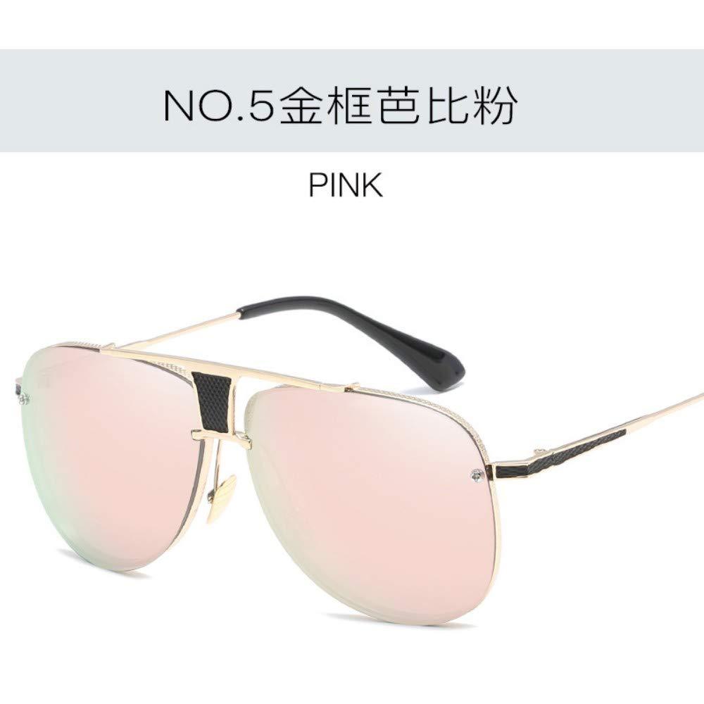 Damen Sonnenbrillen in Grün Shoppen: bis zu −50%   Stylight