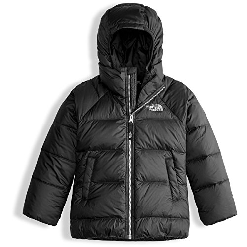 G DOUBLE DOWN TRI by The North Face Double