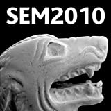 img - for Historical Technology, Materials and Conservation: SEM and Microanalysis book / textbook / text book